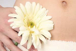 胸部白癜风发病原因有哪些