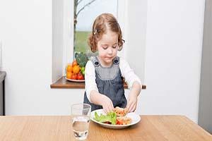 儿童影响白癜风治愈的因素有什么