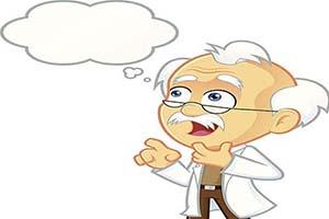 治疗白癫风对健康有什么危害